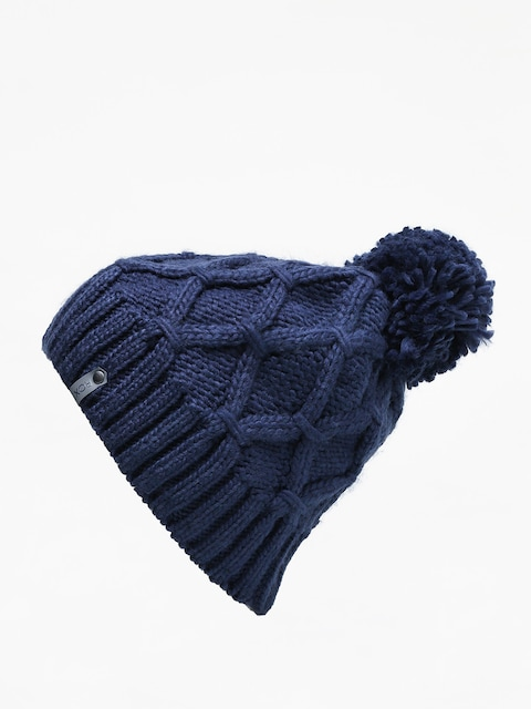 Čiapka Roxy Winter Wmn (medieval blue)