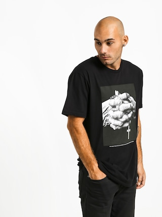 Triu010dko Diamond Supply Co. Mercy (black)