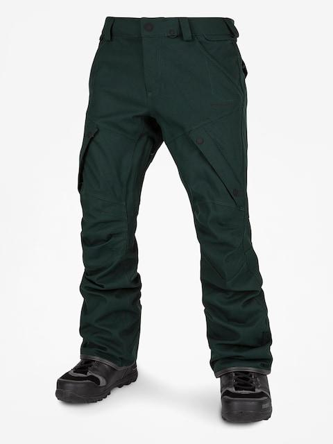 Snowboardové nohavice Volcom Articulated