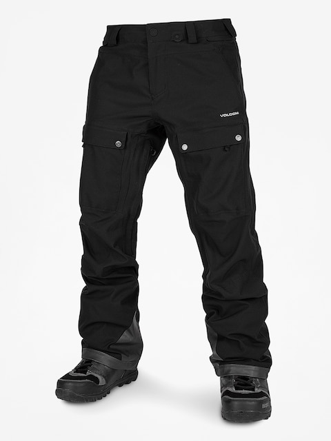 Snowboardové nohavice Volcom Pat Moore