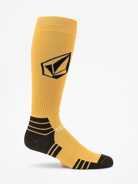 Ponožky Volcom Synth (rsg)