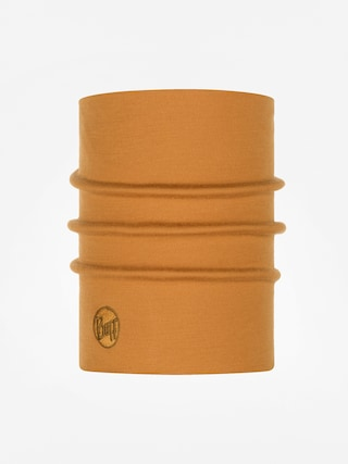 u0160atka Buff Heavyweight Merino Wool (solid camel)