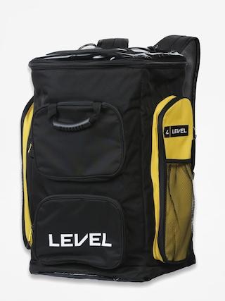 Batoh Level Worldcup Pro (black yellow)