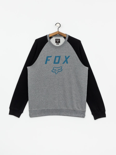 Mikina Fox Legacy