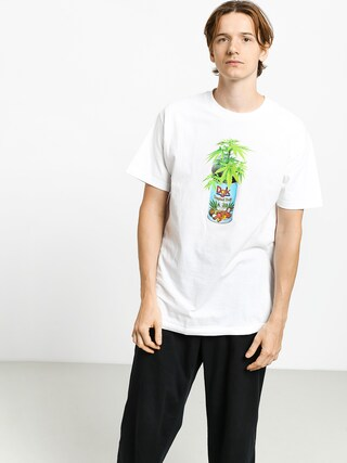Triu010dko DGK Tropical Fruit (white)