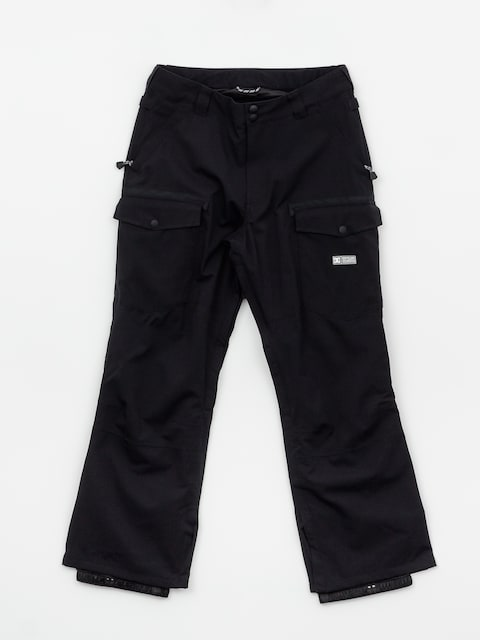 Snowboardové nohavice DC Code