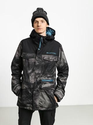 Snowboardovu00e1 bunda Burton Covert (lowpsi/trublk)
