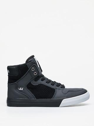 Topánky Supra Vaider (black lt grey/black)