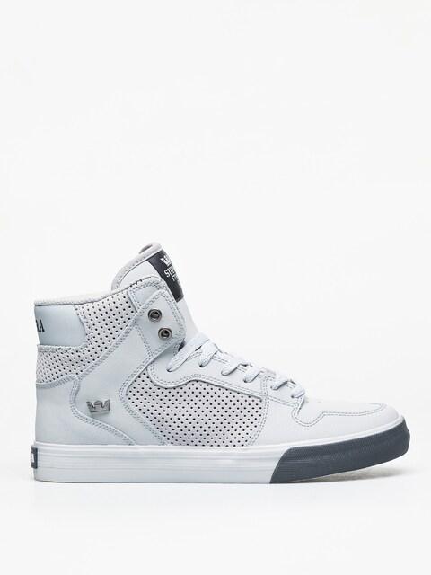 Topánky Supra Vaider (lt grey lt gry/dk grey)