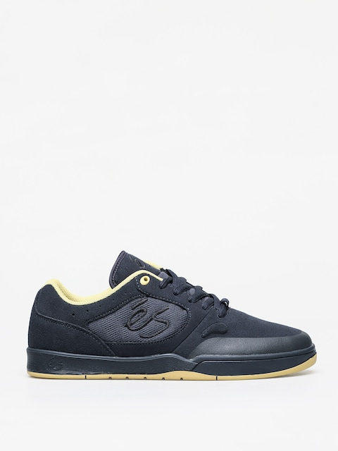 Topánky Es Swift 1.5 (navy/yellow)