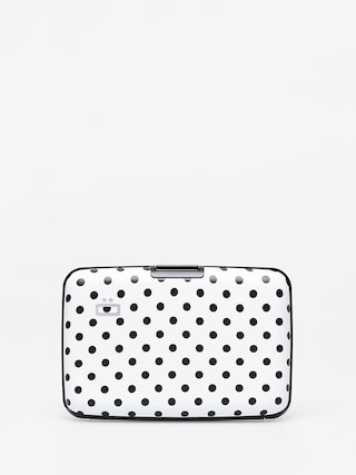 Peňaženka Ogon Designs Stockholm (dots)
