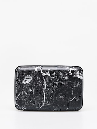 Peu0148au017eenka Ogon Designs Stockholm (marble)