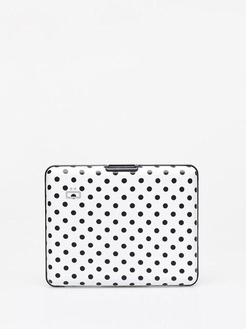 Peňaženka Ogon Designs Big Stockholm (dots)