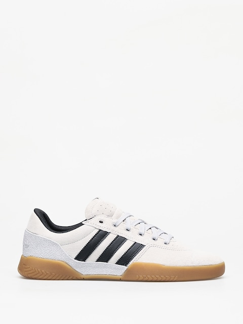Topánky adidas City Cup (gretwo/cblack/gum4)