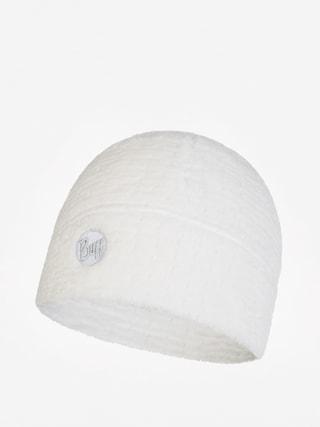 u010ciapka Buff Polar Thermal (solid white)