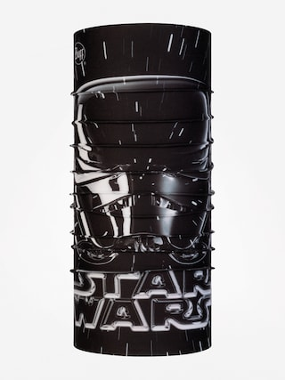 Šatka Buff Original (star wars stormtrooper black)