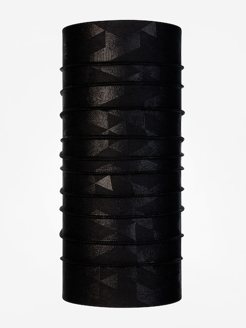 Šatka Buff Original (chic rugs black)