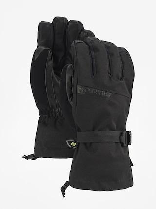 Rukavice Burton Deluxe Gore Glv (true black)