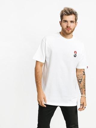 Triu010dko Es Verta (white)