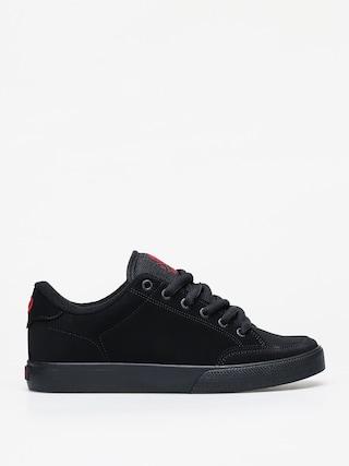 Topu00e1nky Circa Al50 Pro (black/black/synthetic)