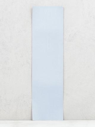 Grip FKD Color (light blue)