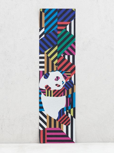 Grip Enjoi Panda Stripe (multi)