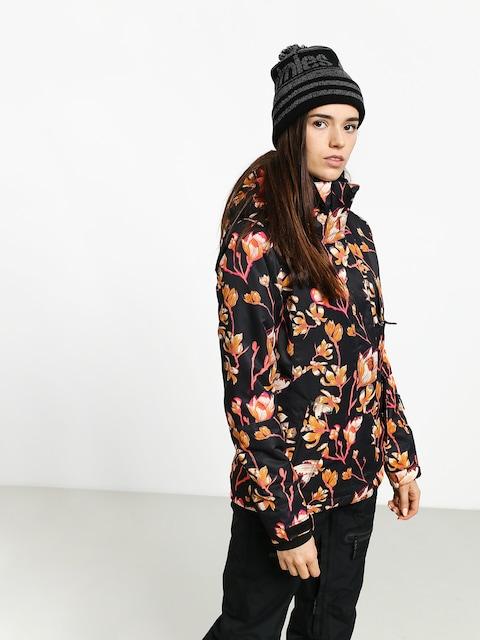 Snowboardová bunda Roxy Torah Bright Rx Jetty Wmn (magnolia)