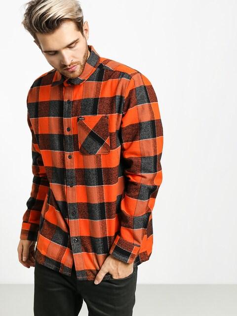 Košeľa Volcom Neo Glitch (tgl)