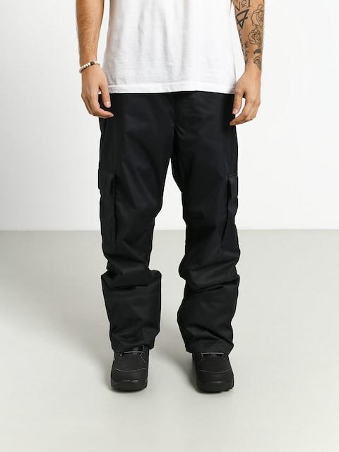 Snowboardové nohavice DC Banshee (black)