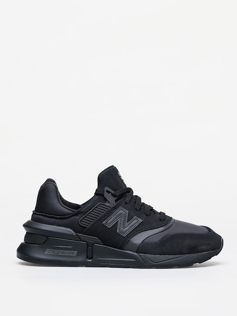 Topánky New Balance 997S