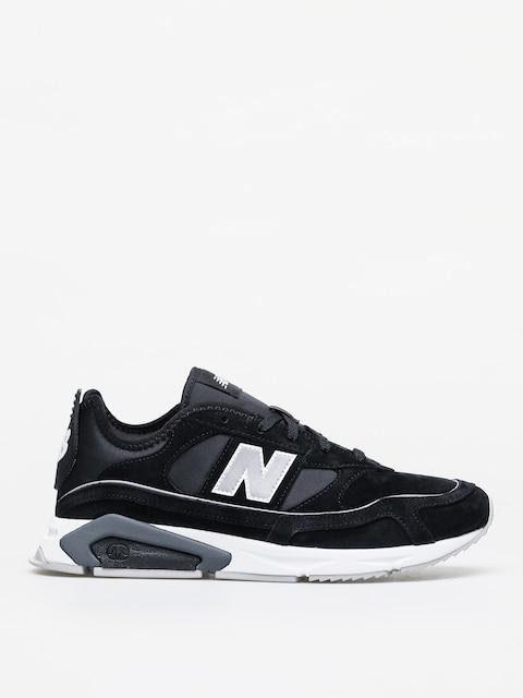 Topánky New Balance XRCS
