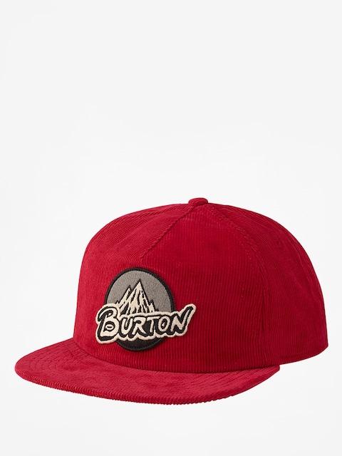 Šiltovka Burton Retro Mtn