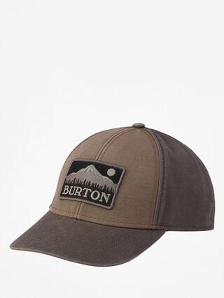 u0160iltovka Burton Treehopper (castlerock)