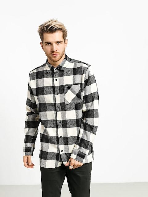 Košeľa Volcom Neo Glitch (whf)