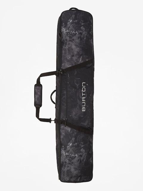 Obal na snowboard Burton Wheelie Gig Bag (marble galaxy print)