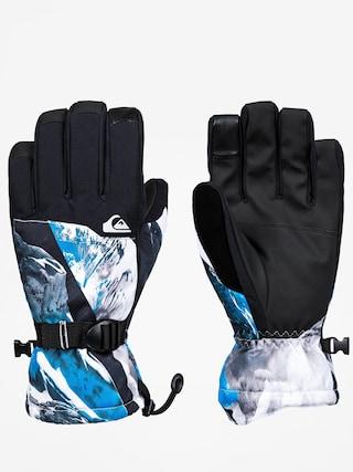 Rukavice Quiksilver Mission Glove (cloisonne randompics)
