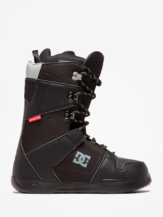 Obuv na snowboard DC Phase (black)