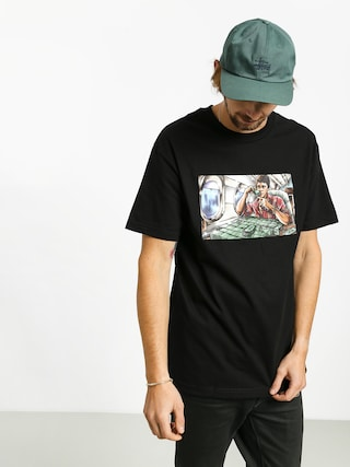Triu010dko DGK Talkin (black)