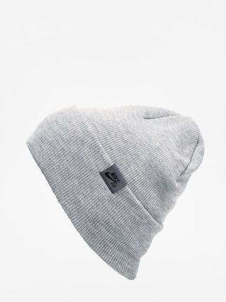 u010ciapka Nike SB Utility (dk grey heather/black)