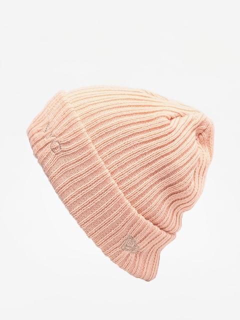 Čiapka New Era Female Nyc Knit Wmn (blush sky)