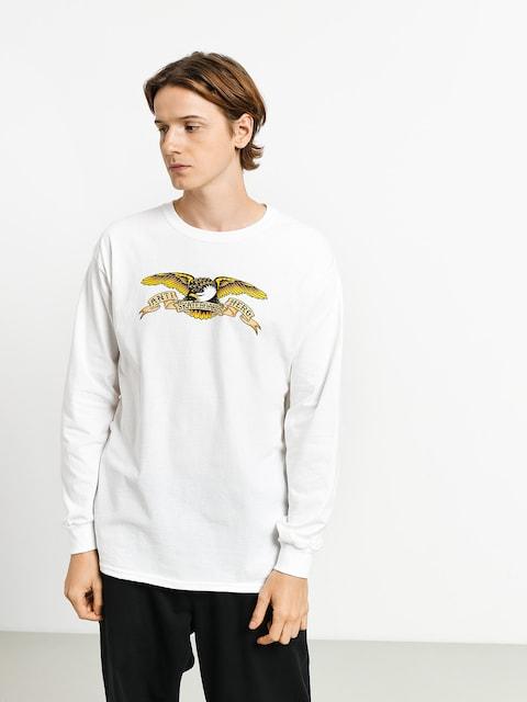 Triko Antihero Eagle (white)