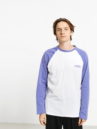 Triko Dickies Baseball (dusted lilac)