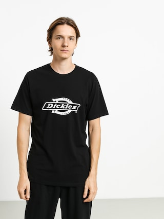 Triu010dko Dickies Mackville (black)