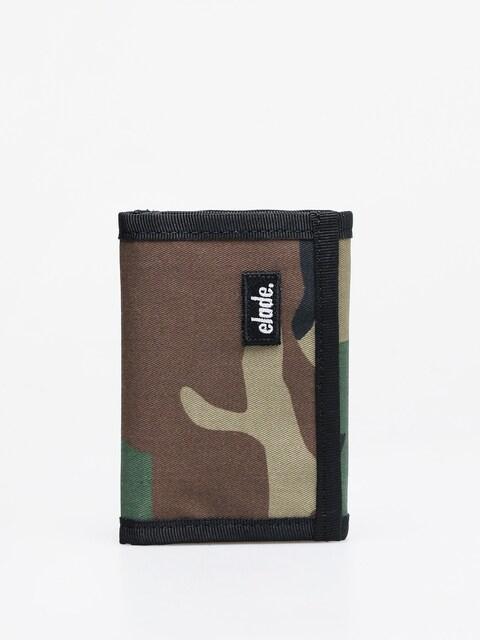 Peňaženka Elade (camo)