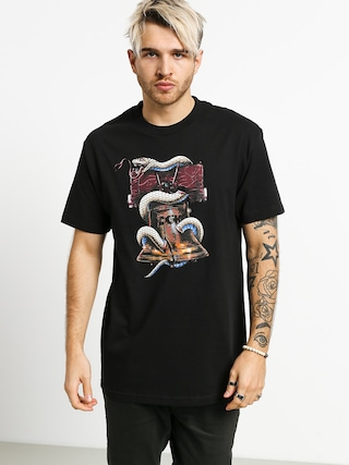 Triu010dko DGK Liberty (black)