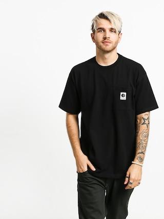 Triu010dko Polar Skate Pocket (black)