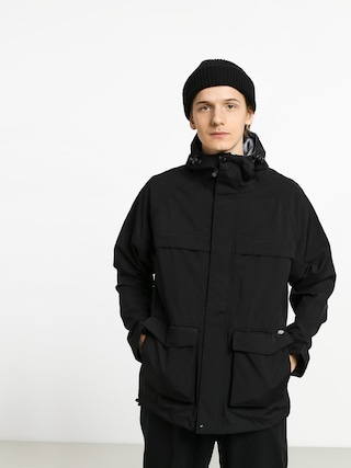 Bunda Dickies Gapville (black)
