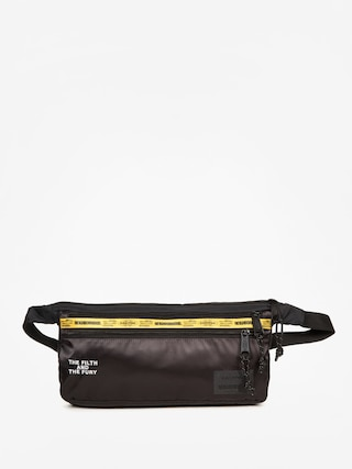 u013dadvinka Eastpak X Neighborhood Sling (nbhd black)