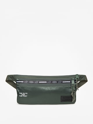 u013dadvinka Eastpak X Neighborhood Sling (nbhd olive)