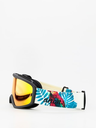 Okuliare na snowboard Anon Insight Sonar Spare Wmn (parrot/sonar pink)